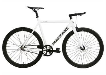 Bicykel FabricBike Light nový v záruke