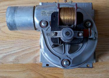 Predám ventilátor pre kotol Protherm GR01090