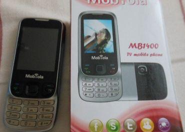 mobiola MB1400