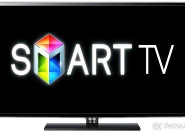 Smart LED TV Samsung UE40ES5500