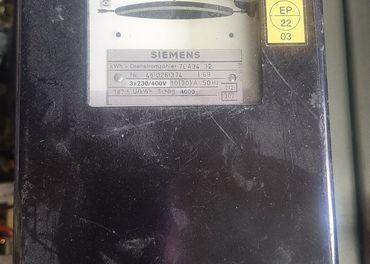 Elektromer