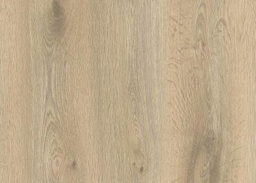 Laminátové podlahy- Legna Desert dub 8mm-HRÚBKA 8mm- bez V-d