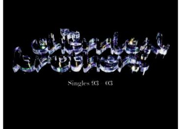 CD THE CHEMICAL BROTHERS – SINGLES 93 – 03