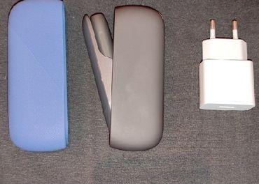 I.qos 3 + masazny prístroj ZDARMA