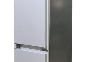 Vstavaná chladnička WHIRLPOOL ART 6610/A++