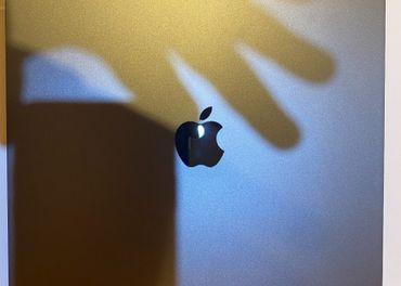 Apple iPad Pro 12.9  Wi-Fi 128GB Space Gray (2020)