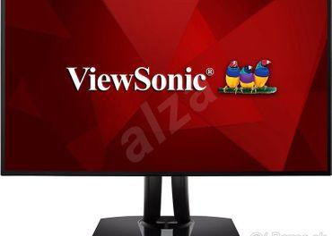 Viewsonic VP2768-4K - 27