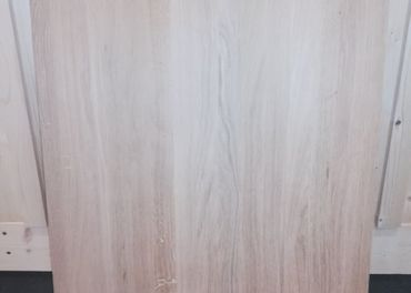 Buková škárovka