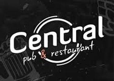 Príjmeme čašníkov, čašníčky do Central Pub Snina
