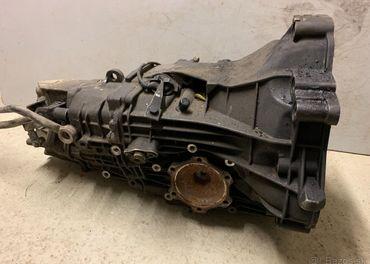 PREDÁM 5st. Prevodovku na Superb 1, Passat B5.5, Audi A4 B6