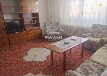 Predaj, rodinný dom Lučenec, atraktívna lokalita - ZNÍŽENÁ C
