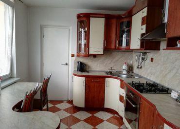 Predaj 2-izbový byt Žilina, Hliny 8