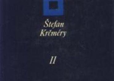 Dejiny literatúry slovenskej I.-II., Krčméry