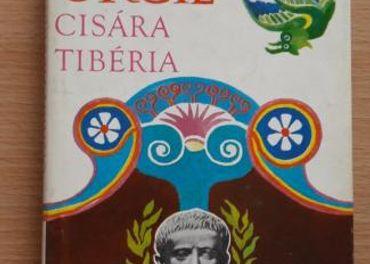 Gerhard Prause: Orgie cisára Tibéria
