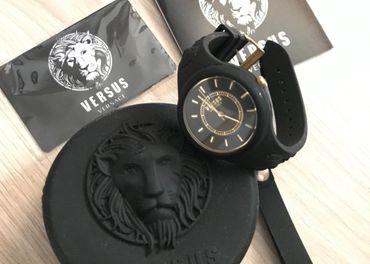 Versus versace hodinky original