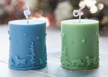 Vianočné dekorácie a iné