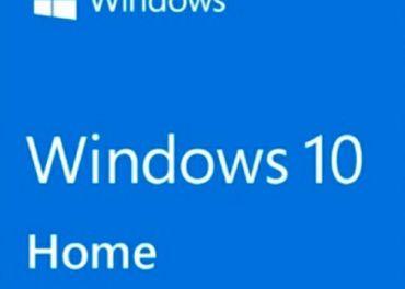 Licencia Win 10 Aktivačný kľúč WINDOWS 10 PRO 32/64 bit