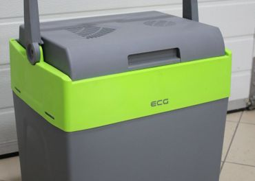 Autochladnička ACG 30l  - chladenie + ohrev