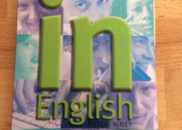 In English- Viney