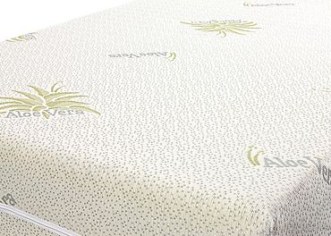 Predam tento matrac kupeny v maji 2020
