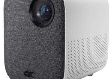 xiaomi mi smart compact projector