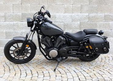 Yamaha XVS / Drag Star / V-Star 950 CUD-a za 7.500 eur