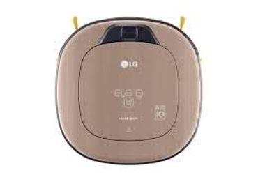 Robotický vysávač  LG VSR86040PG