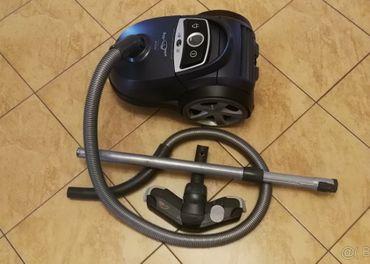 Predám podlahový vysávač PHILIPS PERFORMER FC9170.Najvýkonne