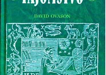 David Ovason: Nostradamovo tajomstvo