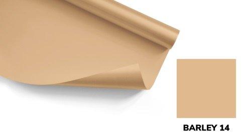 2,72x11m BARLEY FOMEI papierová rola