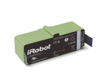 iRobot Roomba Li-Ion - 1800 mAh batéria