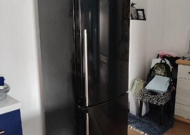 Predám Kombinovanú Chladničku Gorenje A++ 180 vm