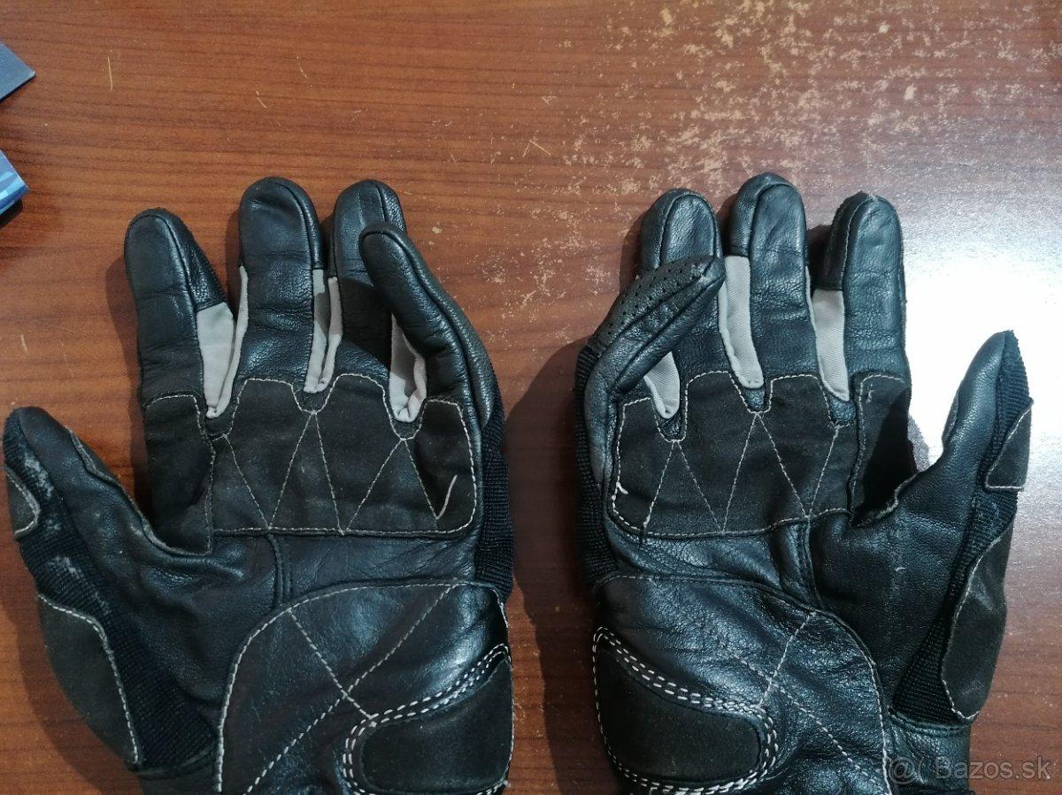 Rukavice Ducati Twin Gloves XL/11