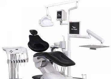 Zdravotná sestra / asistent, zubný asistent