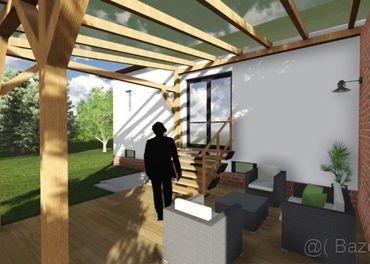 3D vizualizácia