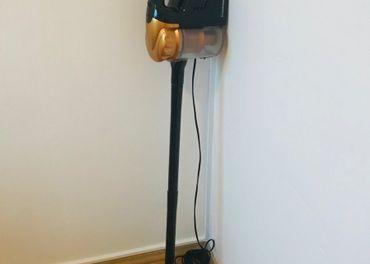 Vysávač Cleanmaxx power 3000