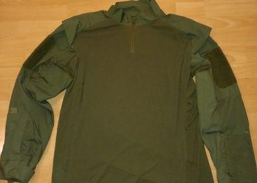 MFH Combat tričko