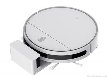 Predám NOVÝ Xiaomi robotický vysávač Mi Robot Vacuum-Mop Ess