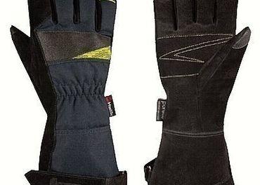 Predám nové zásahové rukavice Holík SYDNEY