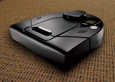 Neato XV Signature - multiroom, laser nový nevybalený