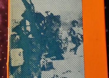 Bitka pri Dien Bien Phu / Jules Roy, 1966