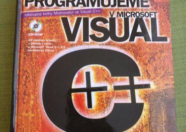 Computer press: Programujeme MS Visual C++
