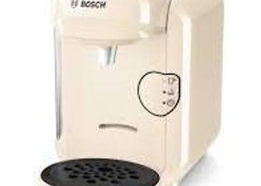Tassimo Vivy 2 kávovar Bosch