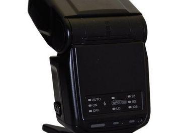 Minolta 3500 xi pro Sony Alpha Zrcadlovky