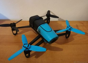 Dron Bebop parrot 1