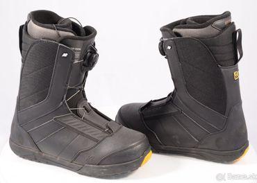 K2 Raider Boa, Intuition Comfort Foam, ( Top Stav )
