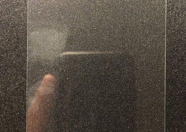 Ochranné sklo Apple iPhone 6/6S/7/7S/8/SEII