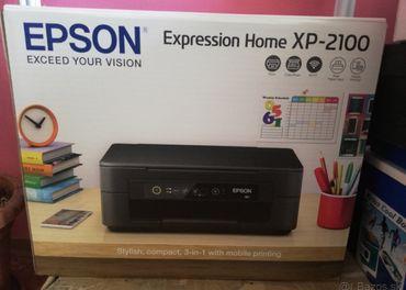 Epson XP 2100