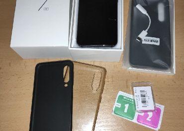 Xiaomi Mi 9 SE 128 GB black