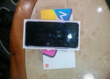 Xiaomi mi 9 lite 6GB 64GB